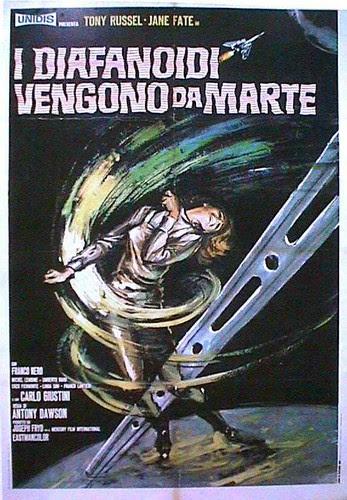 1965_Diafanoidi_vengono_da_Marte