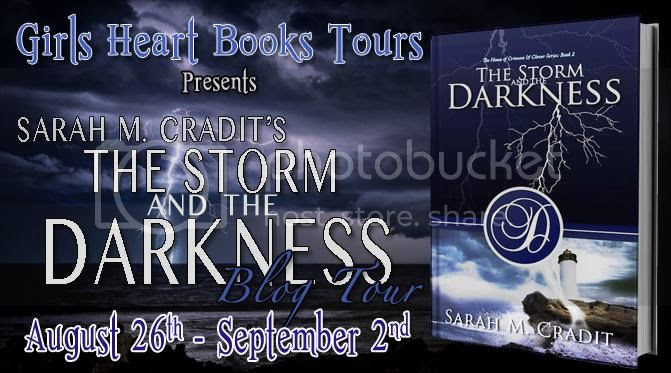 The Storm and the Darkness Banner photo StormandtheDarknessBlogTour.jpg