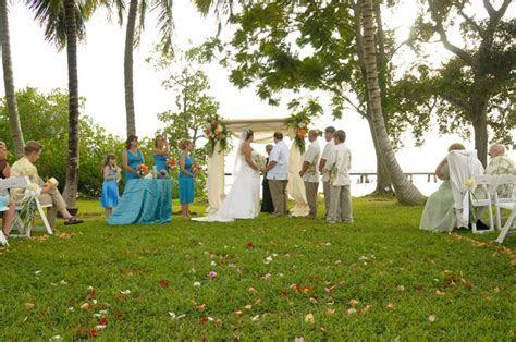 wedding planner salary   Best Wedding Ideas, Quotes