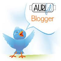 AurifilBlogger.jpg