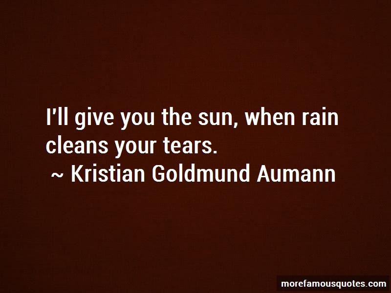Image Result For Ill Give You The Sun Quotes Book Worms Sun