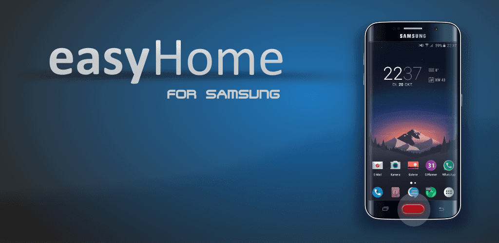 easyhome222