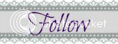 photo Tab-Follow_zps4c344613.jpg