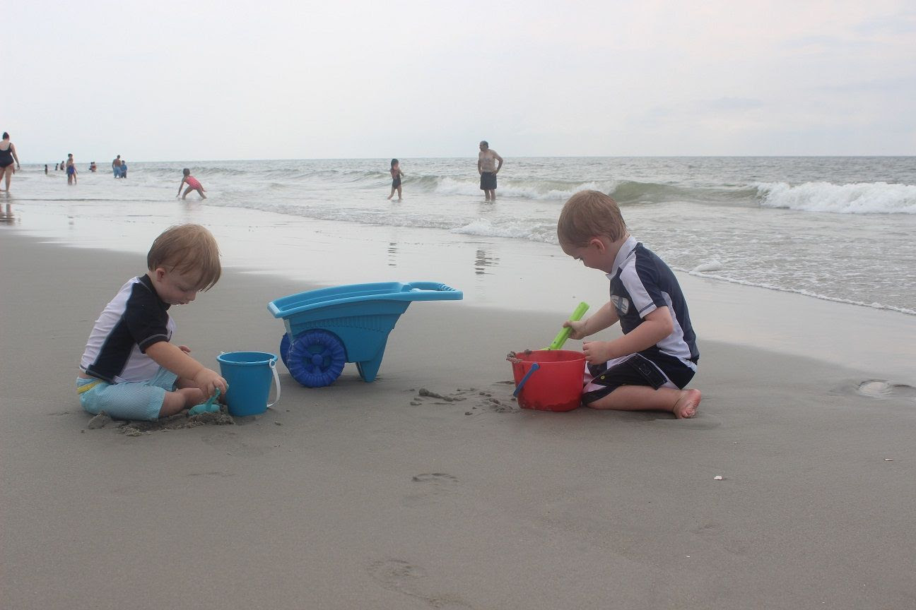 photo beach69_zps7a2eba84.jpg