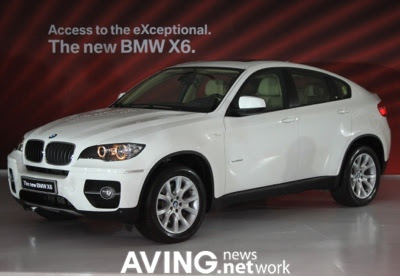 latest cars models bmw x6 coupe cars car insurance rates wallpaper review. Black Bedroom Furniture Sets. Home Design Ideas
