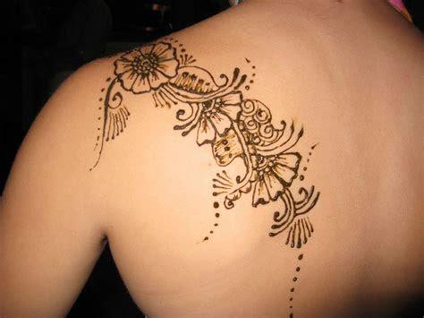 tattooz designs tattoos girls tattoo designs