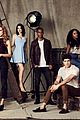 bella thorne famous in love renewed for season two 03