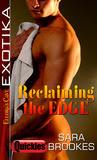 Reclaiming the Edge