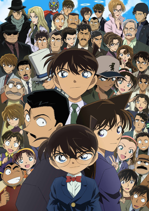 http://www.detectiveconanworld.com/wiki/images/9/90/Detective_Conan_Characters.jpg