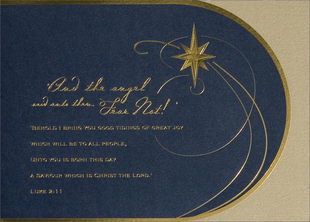 Christmas card salutations religious ucap natal christmas card greetings christian m4hsunfo