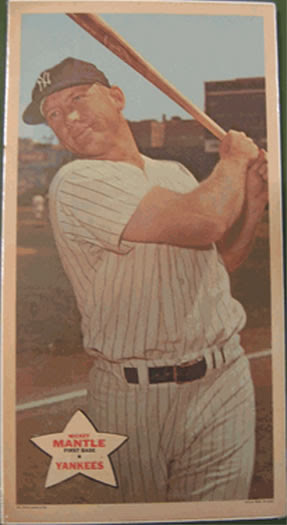 http://www.tradingcarddb.com/Images/Cards/Baseball/9117/9117-18Fr.jpg