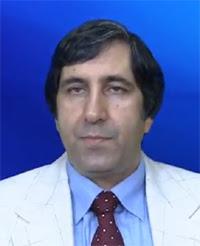 Farrokh Heidari 25092012