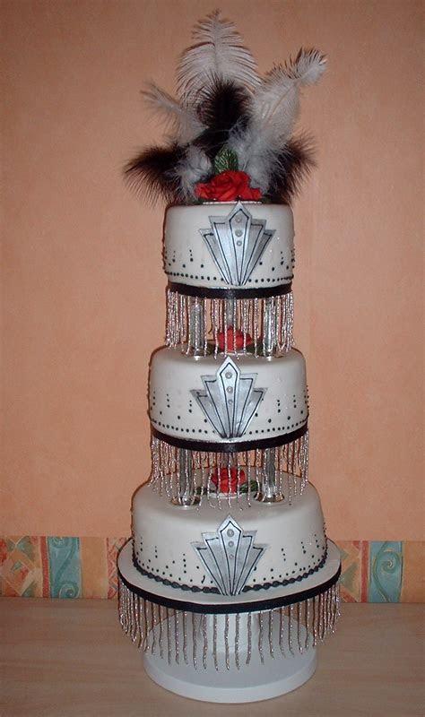 Elizabeth Ann's Confectionery   Wedding Cakes