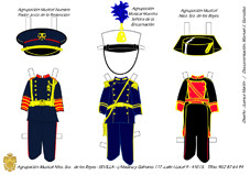 uniformesvr04