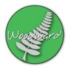 Woodward Education