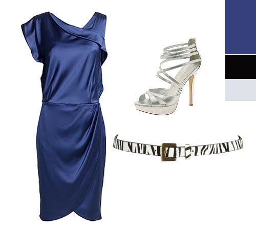styled-purple-dress-ghost-whisperer-fashion-option2 copy