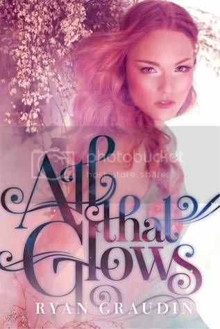 https://www.goodreads.com/book/show/12711662-all-that-glows
