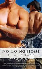 No Going Home