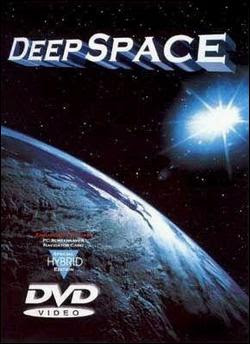 File:Deep space film.jpg