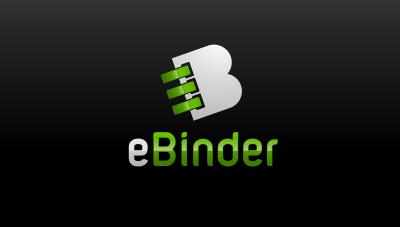 Cloud based accounting tool logo