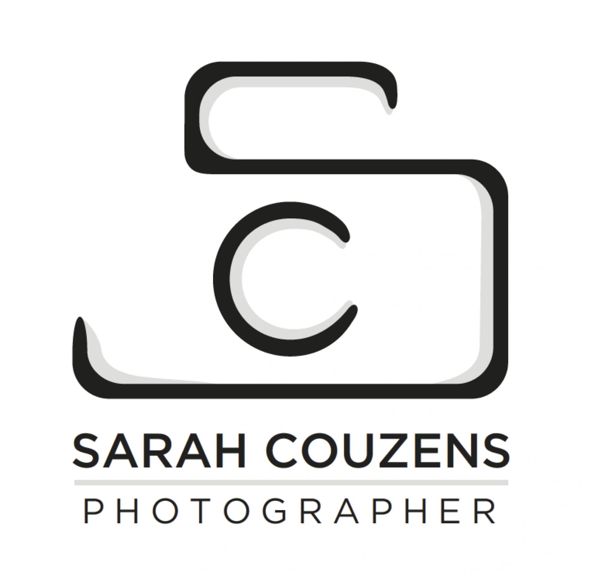 17 Camera Logo Vector Png Images - Camera Logo Clip Art, Camera Aperture Logo and Camera Logos ...