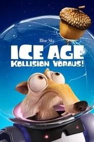 Ice Age Kollision Voraus Stream Deutsch