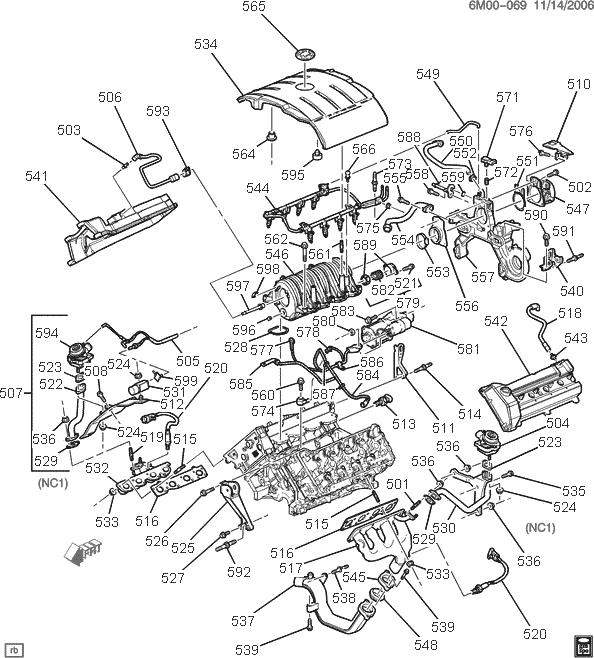 2001 Cadillac Deville Engine Diagram Wiring Diagram Level Level Lionsclubviterbo It