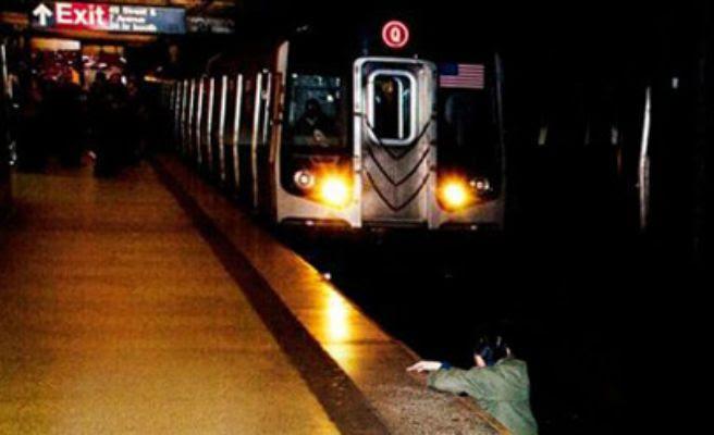 metro-n-672xXx80