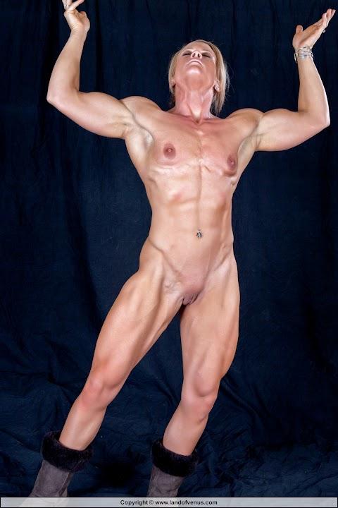 Amanda Folstad Nude Hot Photos/Pics   #1 (18+) Galleries