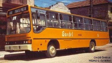 CDO_RJ_CID_QUEIMADOS_GARDEL_0039