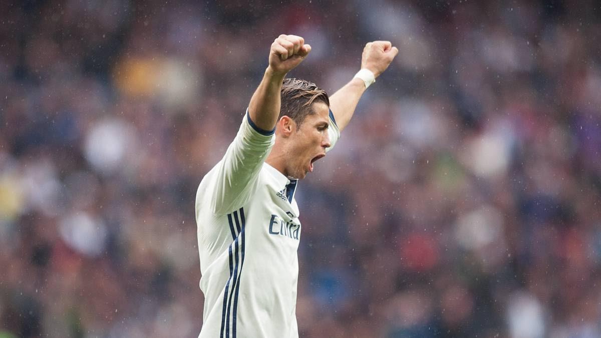 Las Frases Más Motivadoras Del Mundo Del Fútbol Ascom