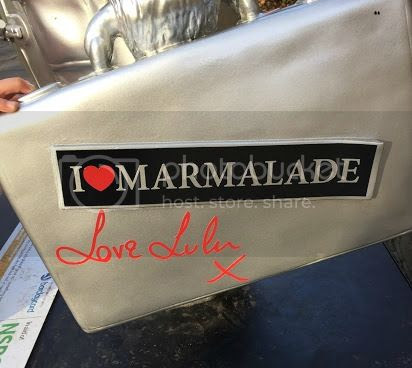 love marmalade