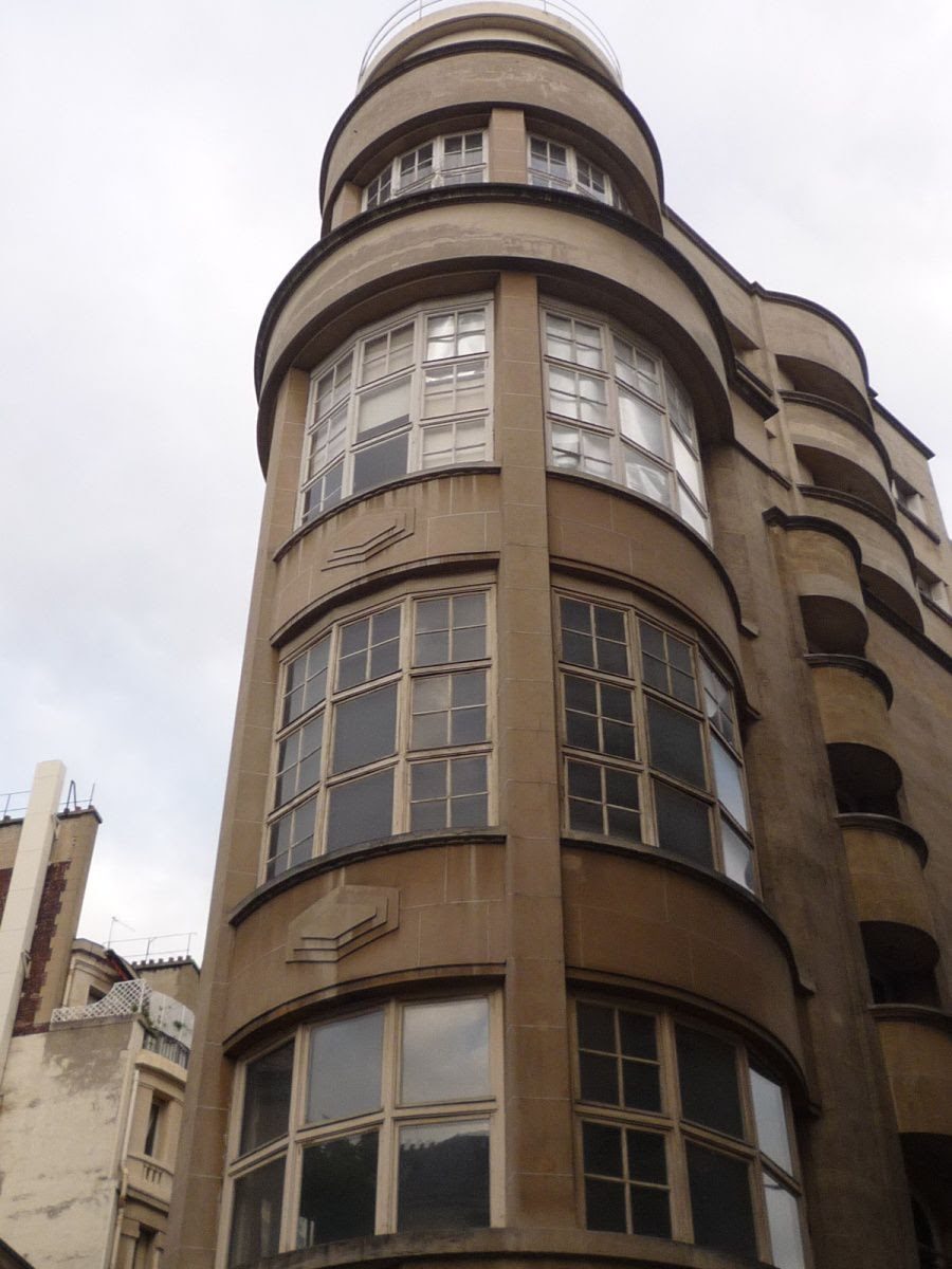 """Résultat de recherche d'images pour """"place victor hugo immeuble picard"""""""