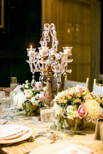 Best 25  Victorian wedding themes ideas on Pinterest