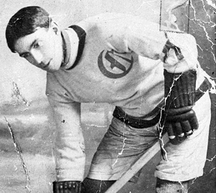photo HECTORDALLAIRE1911-12Canadienssweaterclose.png