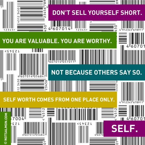 Never Sell Yourself Short Quotes Daily Inspiration Quotes