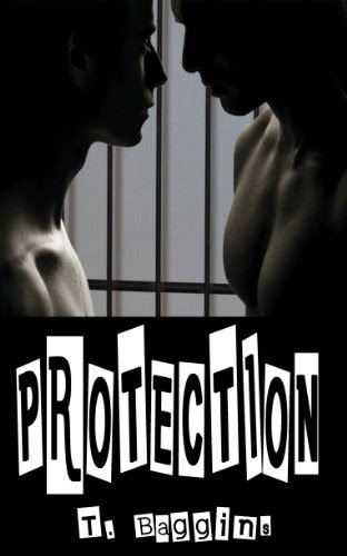 Protection by T. Baggins