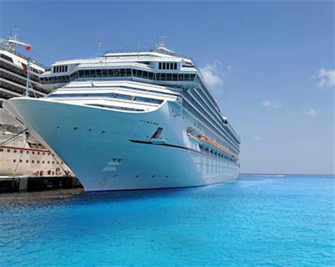 Caribbean Cruise Vacations   Best Cruises to the Caribbean
