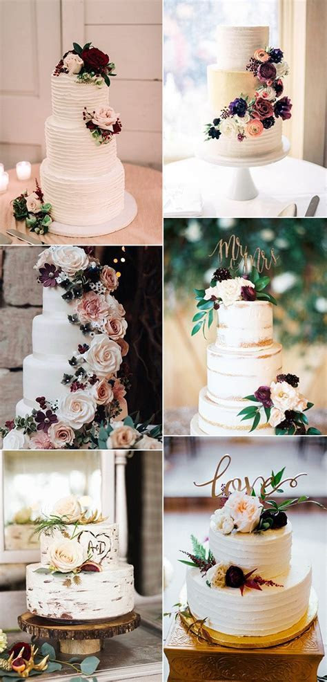 wedding trends 2018 Archives   Oh Best Day Ever