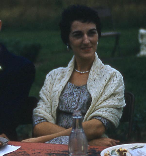 1955.09.03weddingshawl (2 of 3)