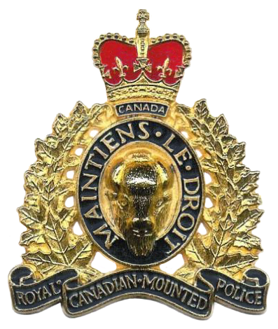 RCMP_Cap_Device