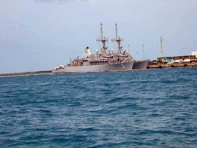 沖縄のJPG
