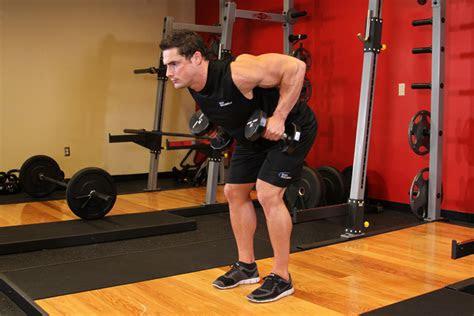 chest   exercises  sports performance  injury
