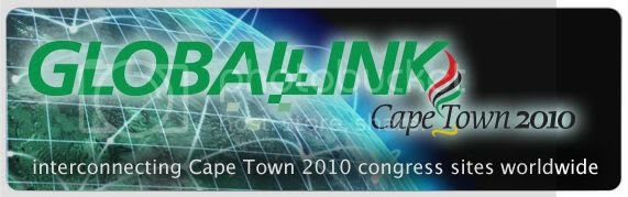 Capetown Global Link