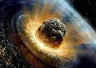 Asteroides al acecho