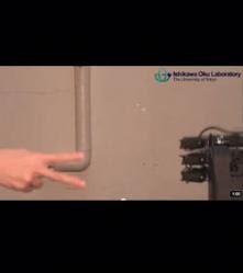 un-robot-imbattable-a-chifoumi-credit-ishikawalab-youtube-50422-w250.jpg