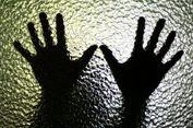 Polisi: Satu Anggota Jaringan 'Paedofil' yang Ditangkap Idap HIV/AIDS