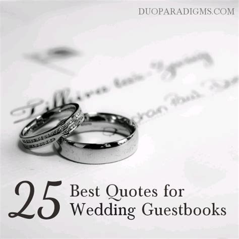 Wedding Day Quotes. QuotesGram