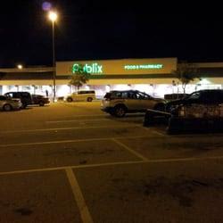 Publix Pharmacy Plantation Square Lakeland Fl - PharmacyWalls