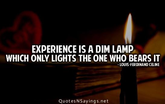 Lamp Lighting Ceremony Quotes Celbridge Cabs